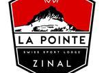 Hôtel Grimentz - Pointe de Zinal-2