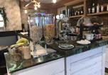 Hôtel Swansea - The Estuary - A Bar with Rooms-3