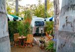 Location vacances Oak View - Caravan Outpost-3