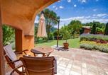 Location vacances Assisi - Casa Rosa-3