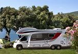 Camping Istria - Marina Camping Resort by Valamar-4