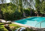 Location vacances Belpasso - Villa Lionti-1