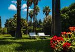 Location vacances Leverano - Masseria Tenuta Flora Maria-3