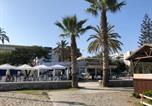 Location vacances Vélez-Málaga - Lindo y acogedor departamento-3