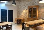 Location vacances Vignonet - Logis des Jurats-3