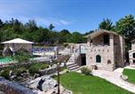 Location vacances Imotski - Villa Marchelina-2