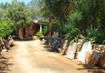 Location vacances Campos - Finca Corda-2