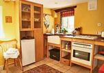 Location vacances Pateley Bridge - Low Fold Farm Cottage-2