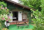 Location vacances Lacanau - Apartment Ramaline-1-1