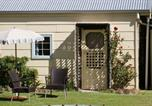 Location vacances Port Fairy - Couta Hill Accommodation-2