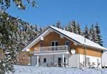 Location vacances Schluchsee - Haus Ferientraum-1