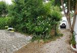 Location vacances Baignes-Sainte-Radegonde - La Chaleureuse-4