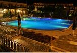 Villages vacances Balchik - Club D`Or-3