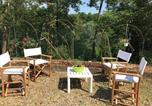 Location vacances Rocchetta Tanaro - Tenuta Nissole-3