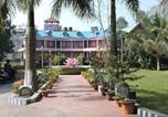 Villages vacances Kalimpong - Resort Sonar Bangla-4