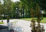 Location vacances Provins - Domaine des Carmes-4