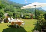 Location vacances Castione della Presolana - Feel at Home - La Torricella-3