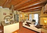 Location vacances Anghiari - Holiday home Margherita-2