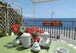 Location vacances Itala - Centrocittà Beach-2