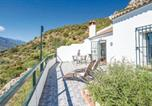Location vacances El Gastor - Awesome home in El Gastor w/ Outdoor swimming pool, Wifi and 1 Bedrooms-3