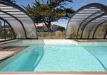 Location vacances Le Bois-Plage-en-Ré - Les Trois Moulins-2