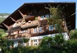 Location vacances Zweisimmen - Apartment Akelei (gross)-1