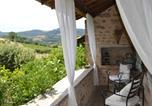 Location vacances La Vineuse - Le Balcon Apartment-1