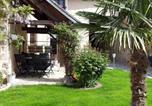 Location vacances Larchant - Ilot Bonheur-4