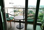 Location vacances Kota Bharu - Nf Suites D'Perdana Condo-2