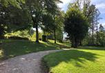 Location vacances Arbois - Domaine de Bellevue Gîte du Mont Poupet-4