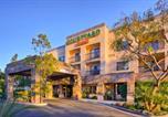 Hôtel Carlsbad - Courtyard by Marriott San Diego Carlsbad