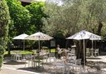 Villages vacances La Bastide-Clairence - Belambra Clubs Soustons - Pinsolle-4