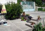 Location vacances Selca - Apartman Bepo-1