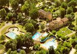 Camping avec Piscine Sainte-Foy-de-Belvès - Camping Le Moulin de la Pique-1