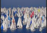 Location vacances  Province de Trieste - Bora Apartment-4