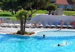 Location vacances Cabestany - Grand Bleu Le Mas de Torreilles