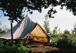 Camping Royaume-Uni - Yertis - The Farm Camp-1