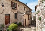 Location vacances Assisi - Casa Silvia-3