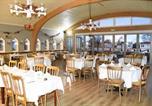Hôtel Weston-Super-Mare - Warrens Village Motel and Self Catering-3
