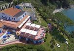 Hôtel Portoferraio - Hotel Viticcio-3