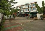 Hôtel Dehradun - Oyo 9905 Hotel Doon Star-2