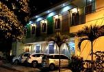 Location vacances Surabaya - Omah Denaya Hotel-4