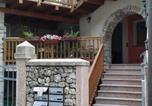 Location vacances Rovereto - Casa San Felice-1