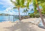 Location vacances Marathon - Dock of the Bay-2