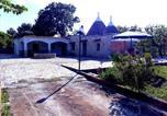 Location vacances Cisternino - Il Leccio-2