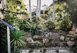 Hôtel Palm Beach - Hidden Gem Burleigh Heads-1