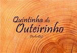 Hôtel Figueira da Foz - Quintinha do Outeirinho-2