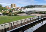 Location vacances Vila Nova de Gaia - My House Porto Gaia-4