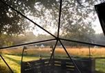 Camping Royaume-Uni - Camp Kátur-4