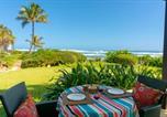 Location vacances Princeville - Hanalei Colony Resort I1 Condo-3